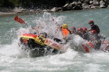 www.kaernten-rafting.at